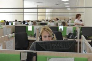Вы можете обратиться в техническую поддержку Сбербанк Бизнес по любому вопросу по номеру 8 800, либо найти ответ на наиболее частые из них на сайте банка