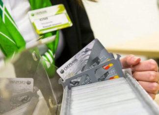 Можно ли заказать дебетовую карту в Сбербанк Онлайн