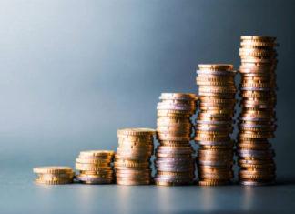 Ставки по вкладам Совкомбанка для физических лиц