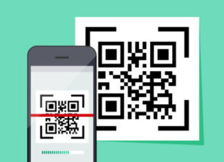 Как проводить оплату квитанции по штрих-коду в приложении Сбербанка