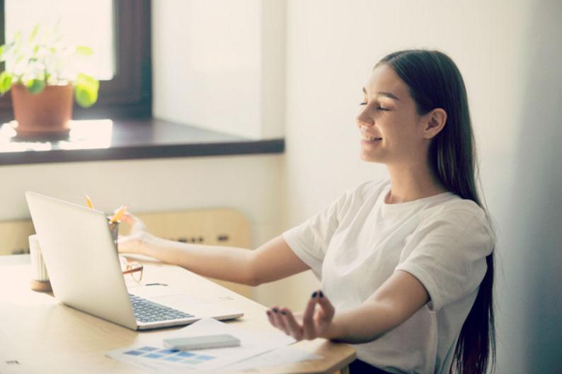 Как оплатить кредит в МТС Банке через Сбербанк Онлайн