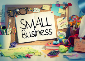 Условия кредитования малого бизнеса в Совкомбанке