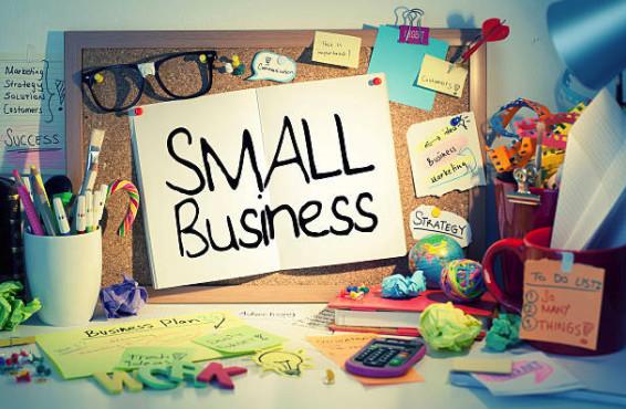 кредит на бизнес с нуля условия