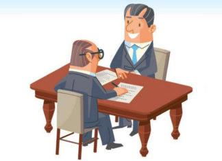Форма доверенности для юридических лиц в Сбербанке