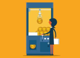 Онлайн заявка на кредит МТС Банка без справок