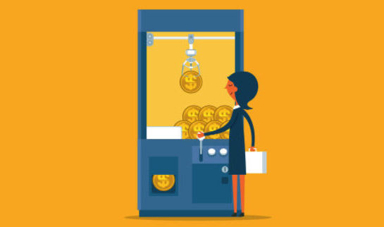 В каком банке лучше взять кредит для открытия бизнеса