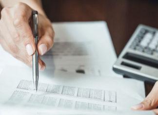 Как узнать остаток задолженности по кредиту Совкомбанка