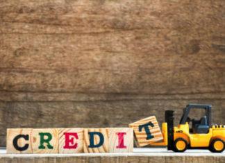 Какие кредиты можно рефинансировать в МТС Банке