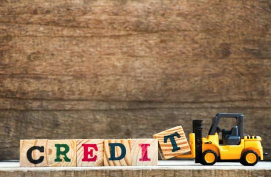 Рефинансирование кредитов в МТС Банк