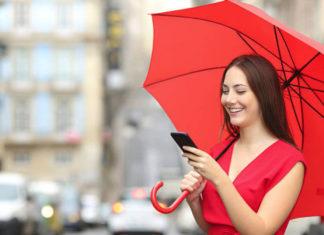 Как настроить СМС по карте Альфа-Банка