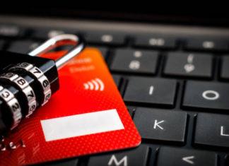 Как заблокировать карту Альфа-Банка через интернет