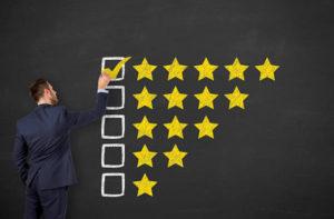 Рейтинг надежности банка оценивается по нескольким показателям, характеризующим его деятельность