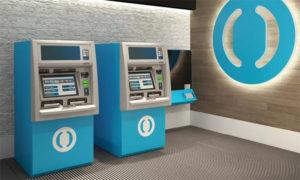 Снять наличные с карты Рокетбанка первые 5 раз в месяц бесплатно можно как в банкоматах ФК Открытие, так и в любых других сторонних банках на территории РФ и за ее пределами