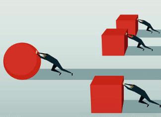 Альфа-Банк: открыть расчетный счет онлайн