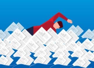 Стоит ли оформить заявку на кредит в разные банки одновременно