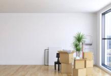 Как правильно продать квартиру по ипотеке Сбербанка