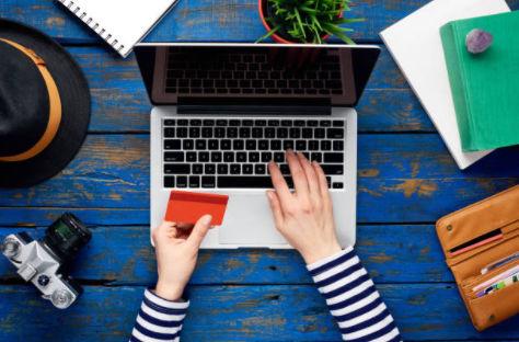 Узнать баланс карты онлайн альфа банк