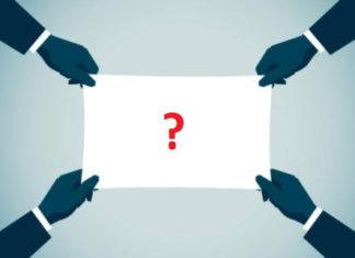 Как проверить кредитную историю в Альфа-Банке бесплатно