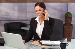 Уточнить детали предъявления судебного документа можно через Альфа-Консультант по телефону. Операторы подскажут, по какому адресу ведется прием заявлений и когда в ближайшее время его можно сдать.