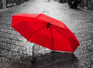 Условия возврата страховки по кредиту в Альфа-Банке