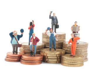 Активировать зарплатную карту Альфа-Банка