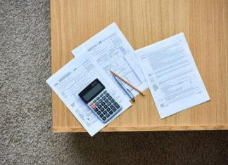 Повторная заявка на ипотеку Сбербанка после истечения срока одобрения