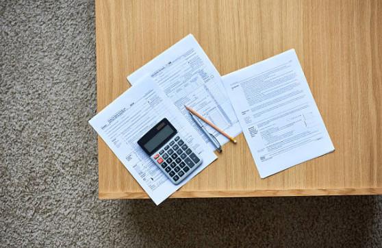 Повторная заявка на ипотеку в Сбербанке