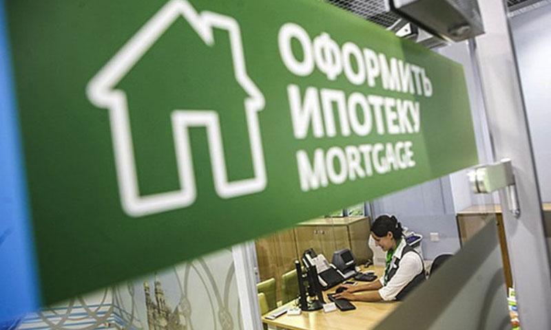Условия ипотеки в Сбербанке могут отличаться в зависимости от программы, но возраст, до которого ее могут одобрить всегда будет составлять максимум 75 лет