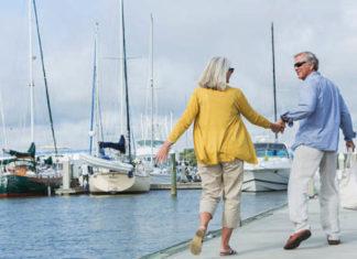 Выгодные кредитные карты для пенсионеров