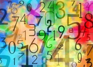 Как пользоваться льготным периодом кредитной карты в Сбербанке, Тинькофф
