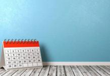 Где оформить кредитную карту с максимальным льготным периодом