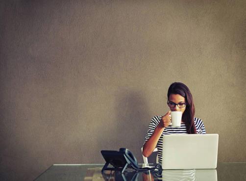 Бухгалтерский учет кредитов в кредитных организациях