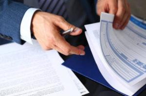 Будьте готовы предоставить в Газпромбанк определенный перечень документов, при желании получить рефинансирование потребительского кредита, полученного ранее в другом банке, на более выгодных условиях