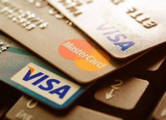 Сколько цифр в номере банковской карты Сбербанка
