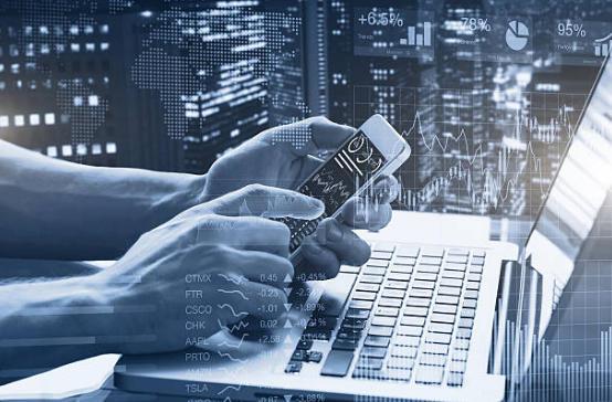 ИИС в Сбербанке: отзывы, условия открытия, правила внесения денежных средств и доходность