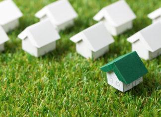 Как получить ипотеку в Сбербанке под 7,4 процента