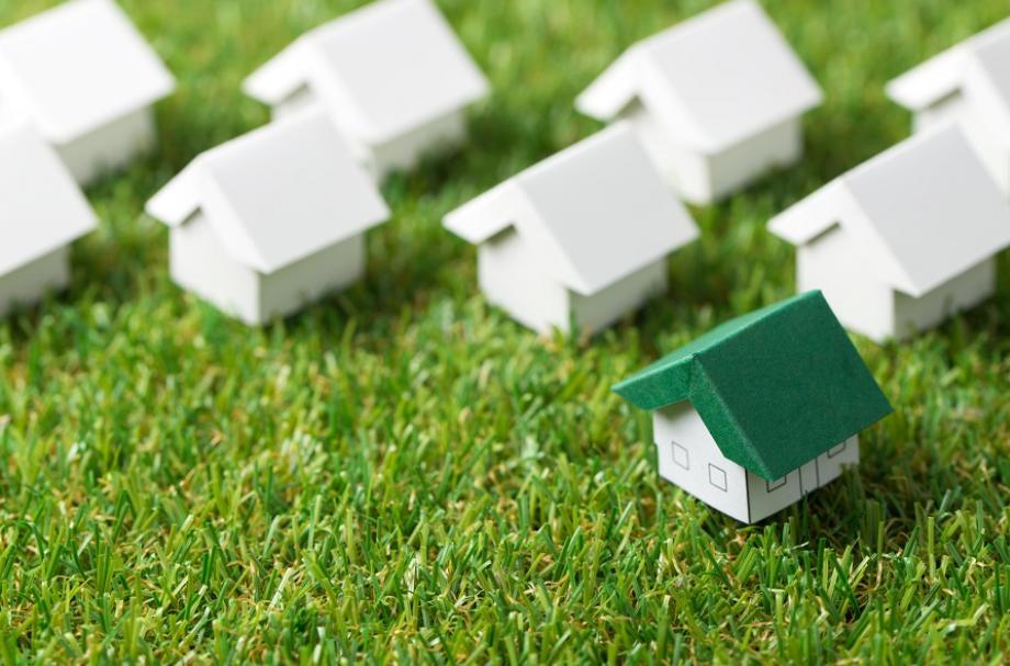Ипотека под 7,4% в Сбербанке