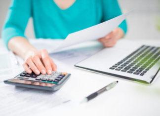 Справка по форме банка для ипотеки в Газпромбанк