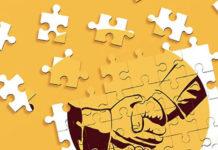 Как стать партнером банка Тинькофф