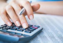 Ипотечный калькулятор Газпромбанка - рассчитать онлайн