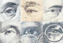 Как оформить кредитную карту с беспроцентным снятием наличных и льготным периодом