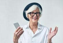 Как самому накопить на пенсию