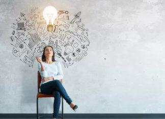 Тинькофф Бизнес - банк для предпринимателей, ИП и малого бизнеса