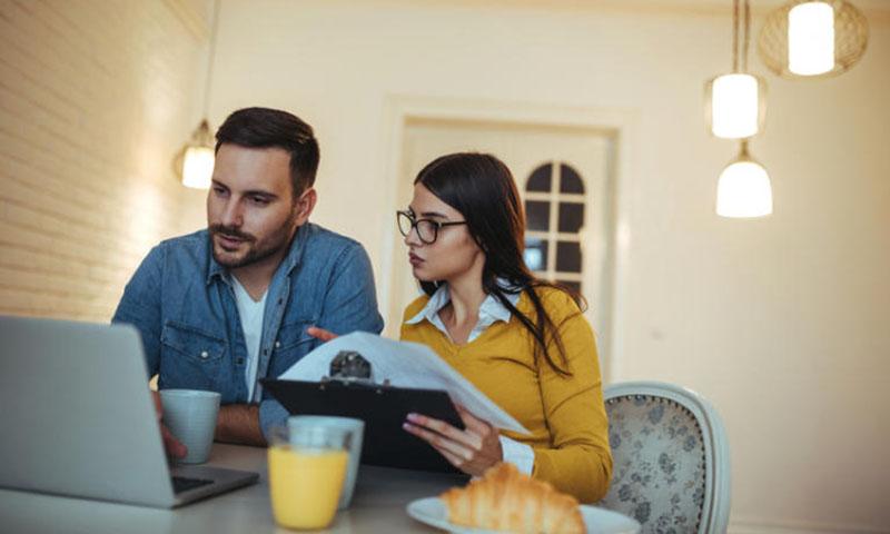 Изучите перечень документов, которые нужно будет предоставить в два этапа для перекредитования ипотеки другого банка в Tinkoff