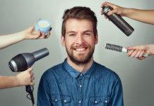 Льготы по ипотеке для зарплатных клиентов Газпромбанка