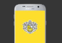 Тинькофф мобильная версия