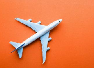 Тинькофф All Airlines - условия по картам и милям