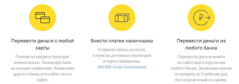 москва отзывы взять кредит с плохой