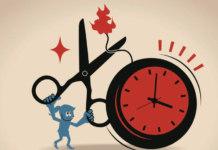 Досрочное погашение потребительского кредита в Тинькофф Банк