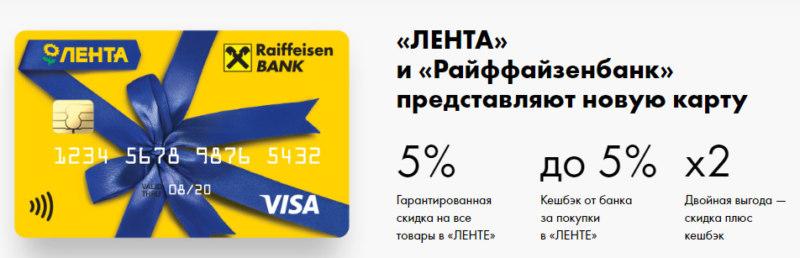 Россельхозбанк ордынское отделение оформить кредит